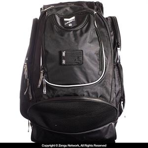 Do or Die Gear Bag - Hyperfly Pro